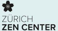 Zurich Zen Center